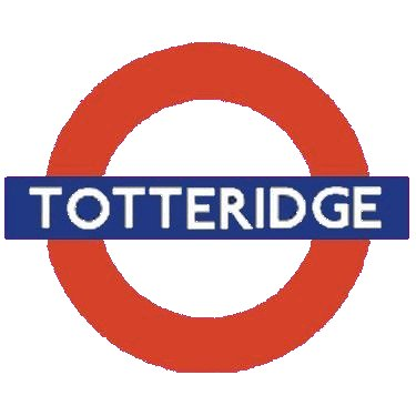 Totteridge And Whetstone