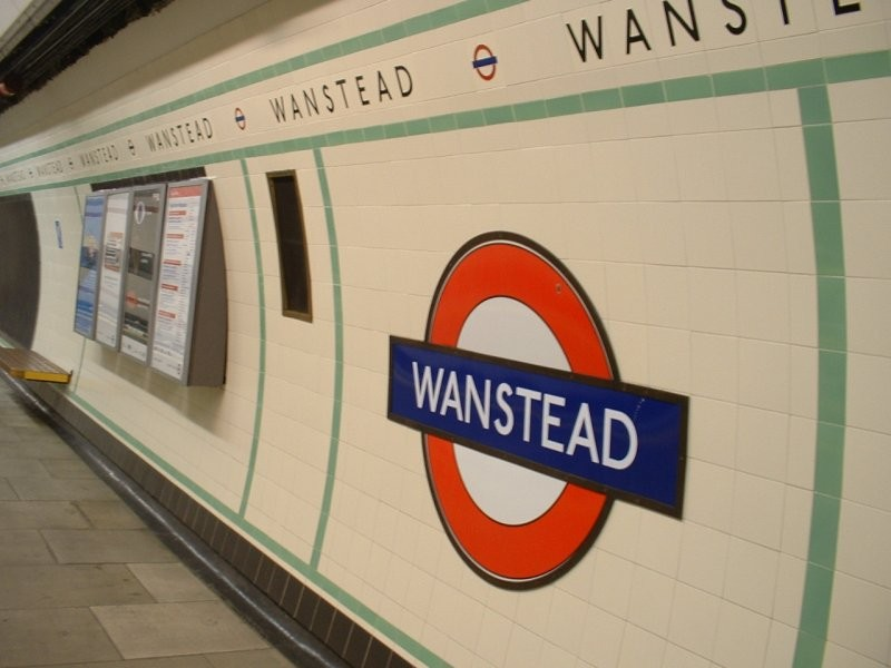 Photo of Wanstead